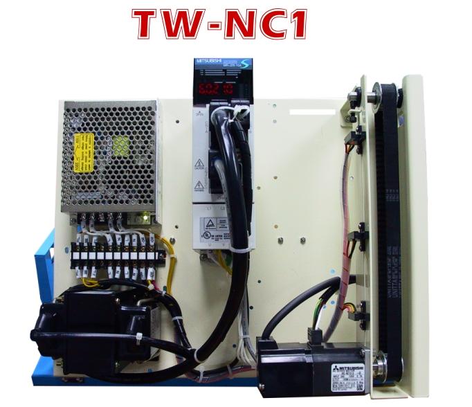 电缆 接线 线 682_588